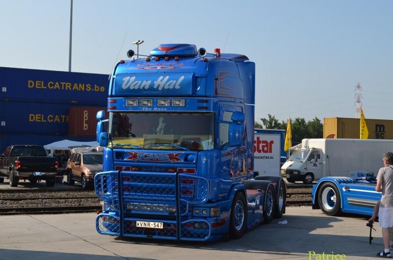 Truckmeeting  Rekkem 2013 097p10