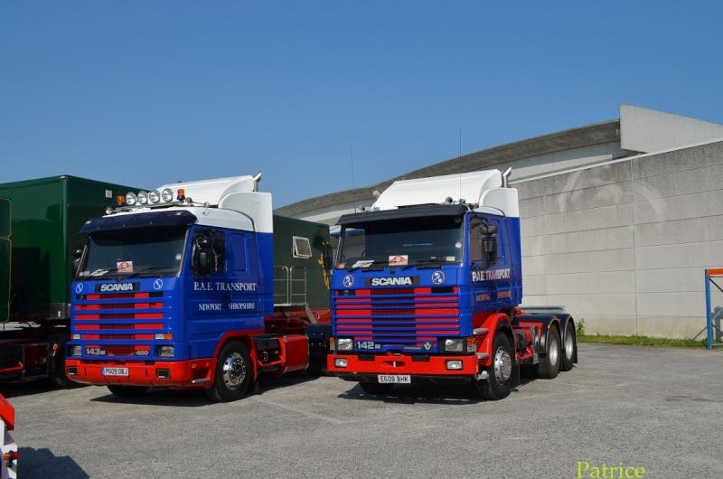 Truckmeeting  Rekkem 2013 101p10