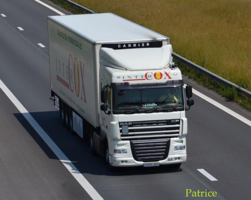 Inter Cox (Alicante) 102pp14