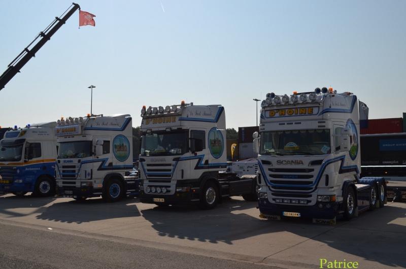 Truckmeeting  Rekkem 2013 106p10