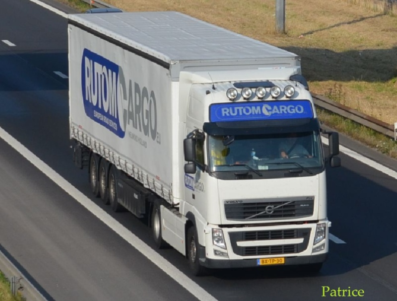 Rutom Cargo (Helmond) 107pp13