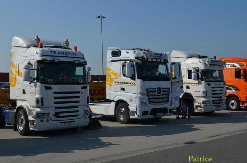 Truckmeeting  Rekkem 2013 108p10