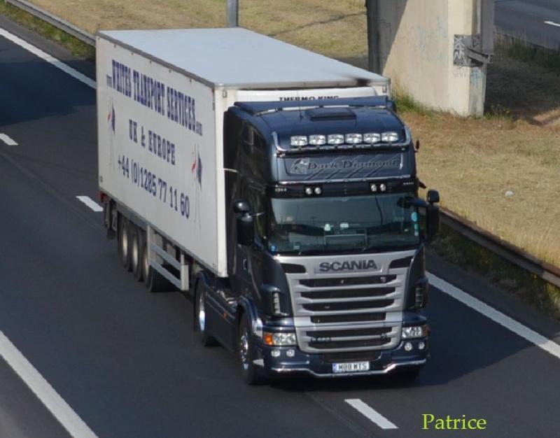 Whites Transport Services 108pp11