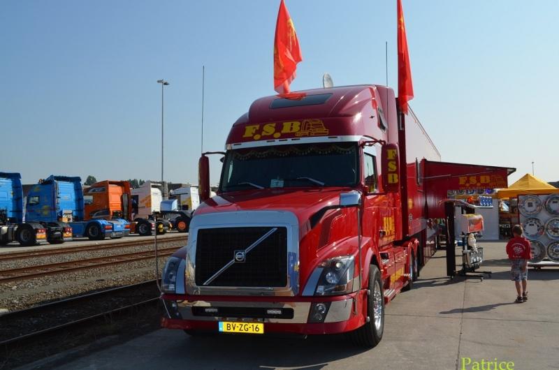 Truckmeeting  Rekkem 2013 109p10