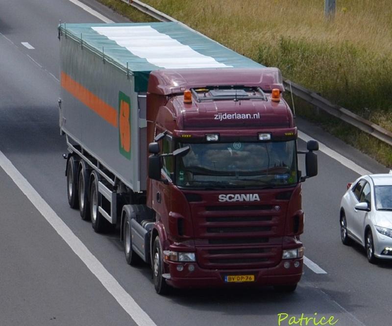 Zijderlaan (Stolwijk) 110