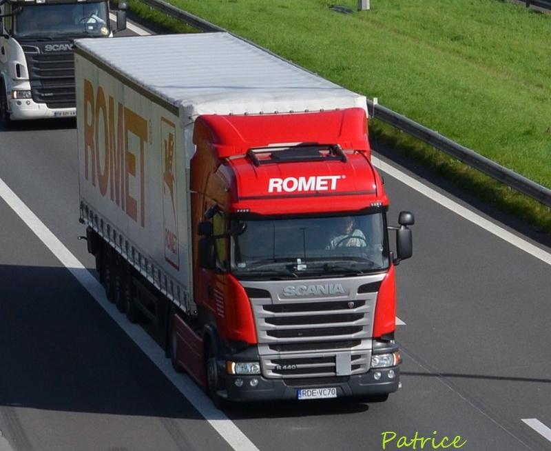 Romet  (Debica) 112_210
