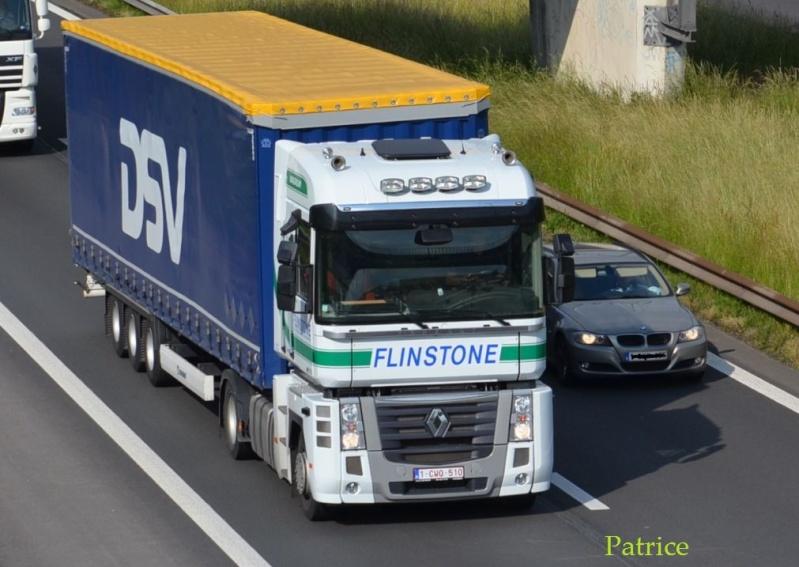 Flinstone (Heusden) 123pp11
