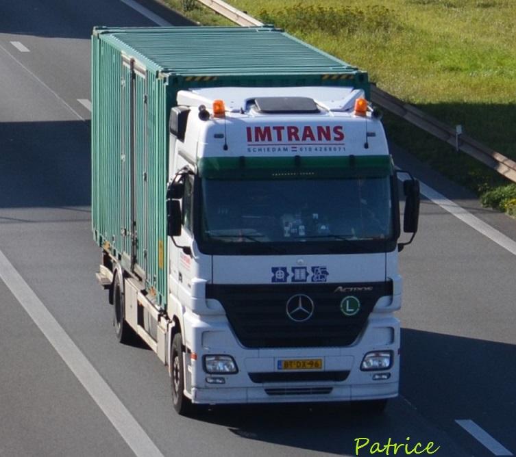 Imtrans  (Schiedam) 12711