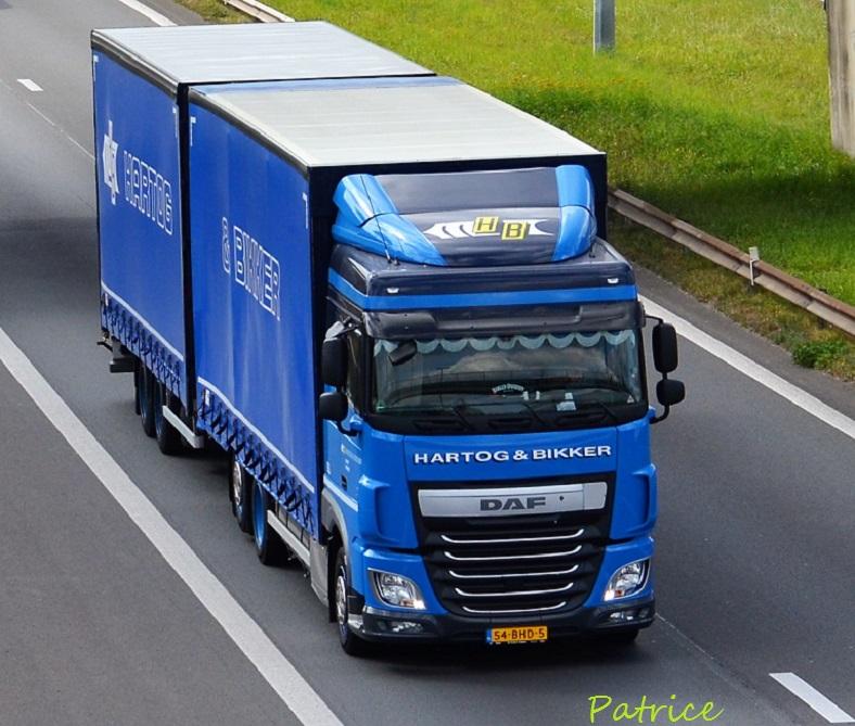 Hartog & Bikker (Meeus Group)(Vuren) 12810