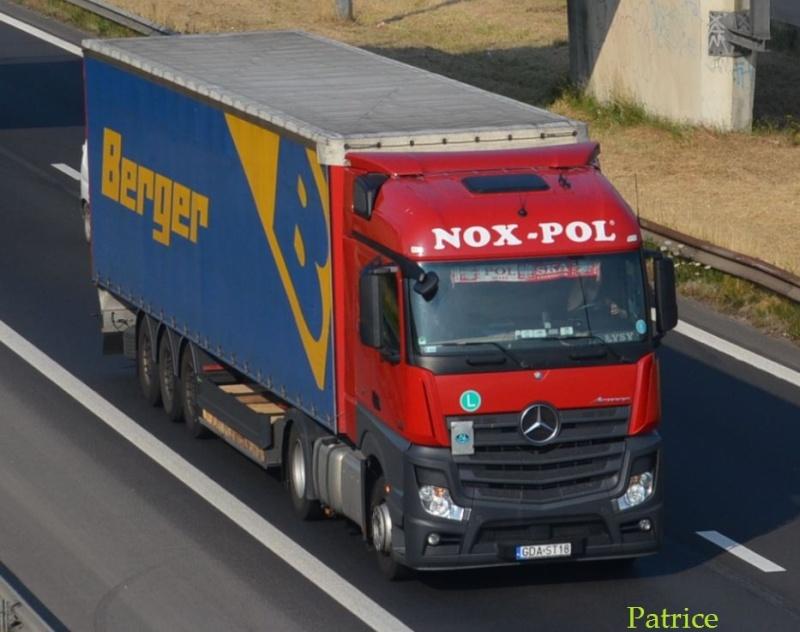 Nox-Pol (Nowy Sacz) 128pp12
