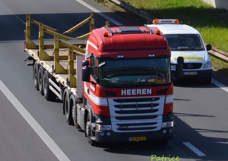 Heeren  (Roosendaal) 13710