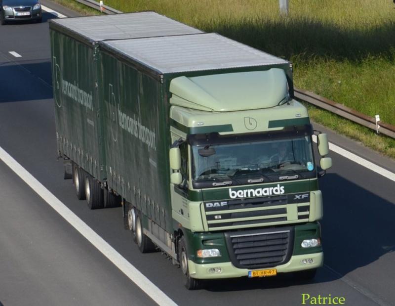 Bernaards (Halsteren) 138pp11