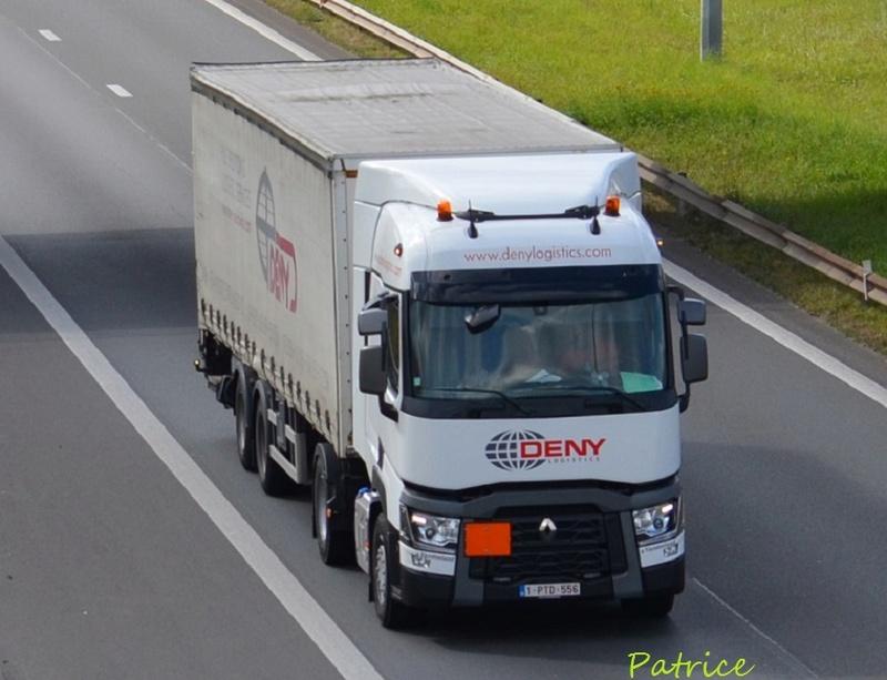 Deny (Rekkem) 14010
