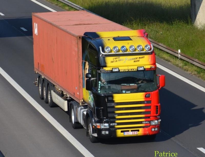 Beuschart (Tourcoing 59) 148pp10