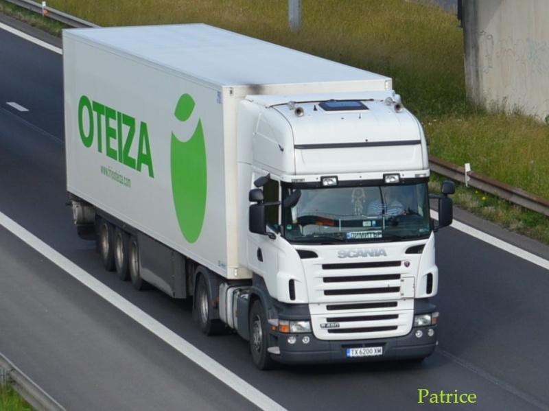 Oteiza  (Pamplona)(groupe Olano) 14pp11
