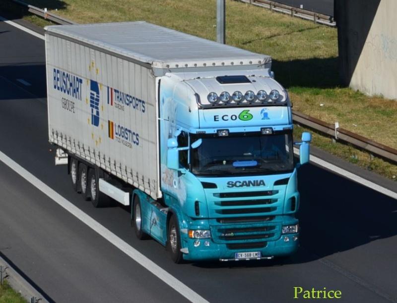 Beuschart (Tourcoing 59) 152pp14