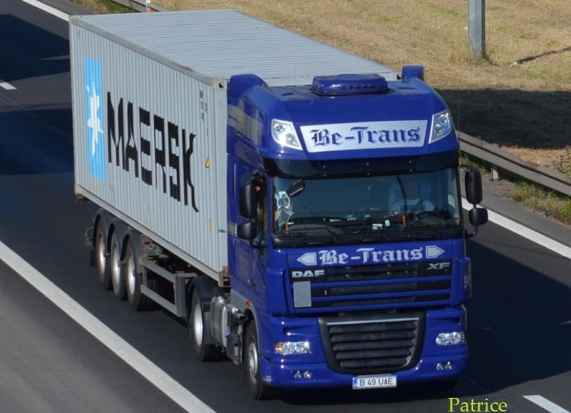 Be-Trans (Geel) 156pp11