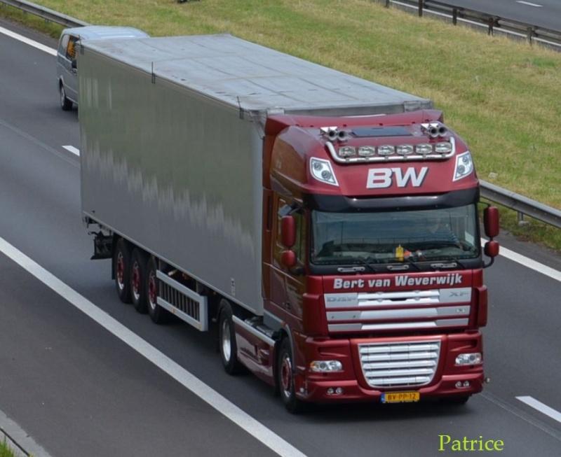 Bert van Weverwijk 157pp12