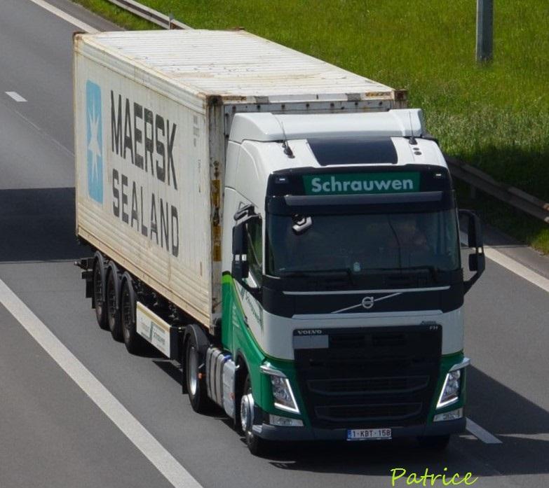 Schrauwen (Essen) 159pm10