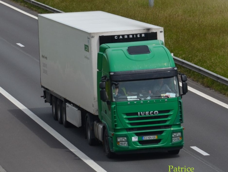 Iveco Stralis  - Page 6 165pp10
