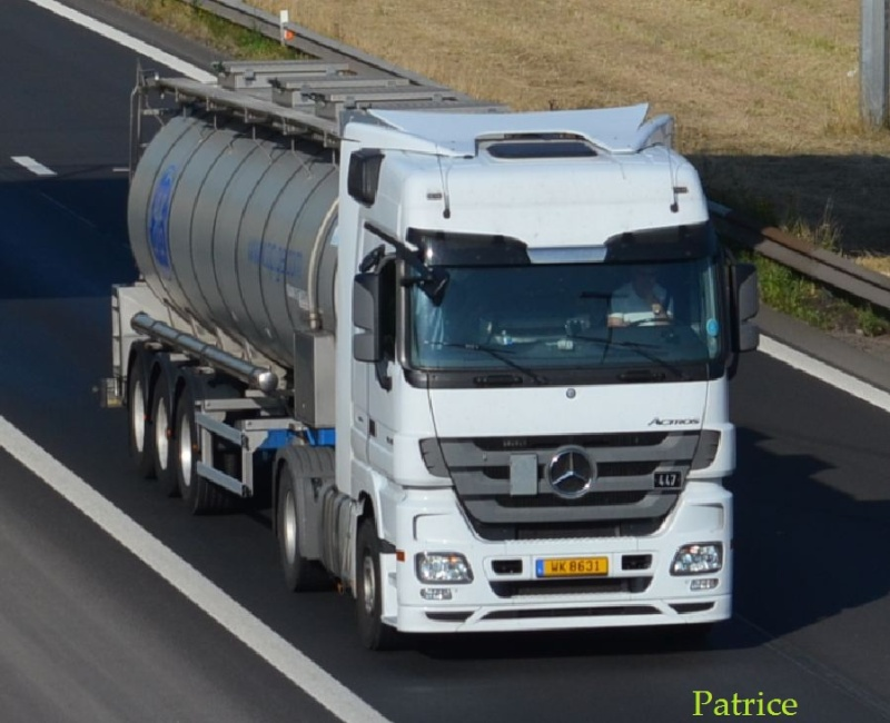 SMTRT (Société Montargoise de Transports Routiers et deTransit) (Vilemandeur) (45) 16pp13