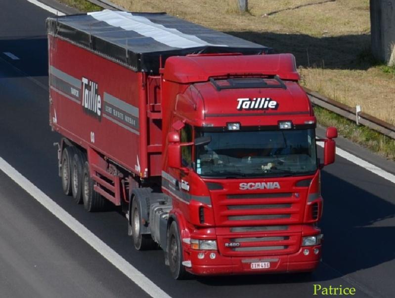 Taillie (Lochristi) 178pp12