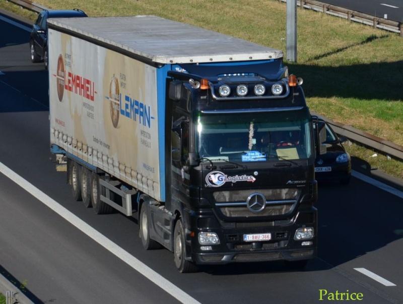 VG Logistics (Aalst) 18pp13