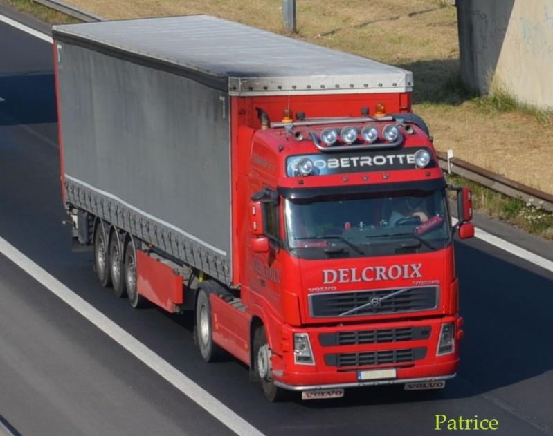 Delcroix (Celles) 191pp11