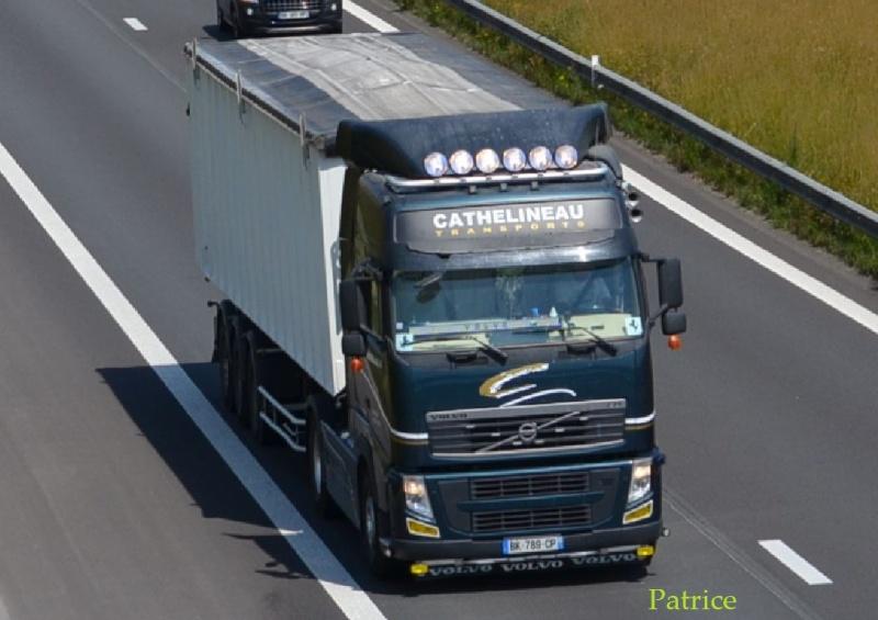 Cathelineau Transports  (Souillé, 72) 199pp10