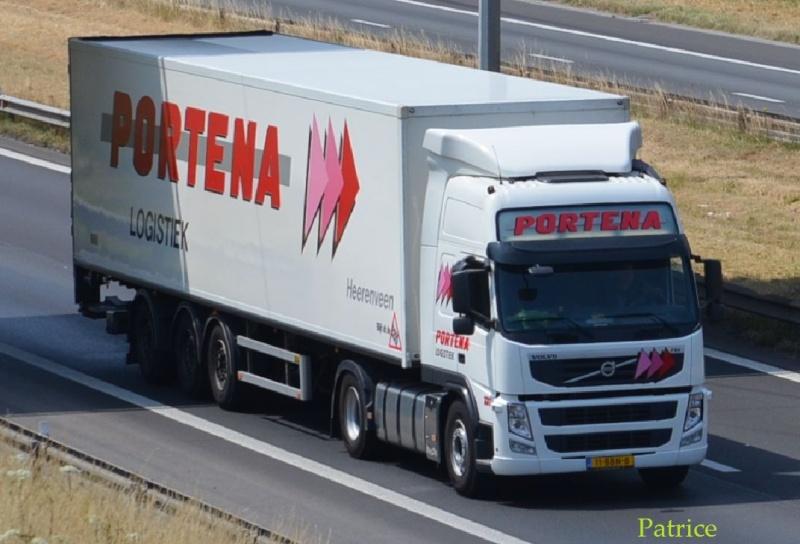 Portena (Heerenveen) 1pp12