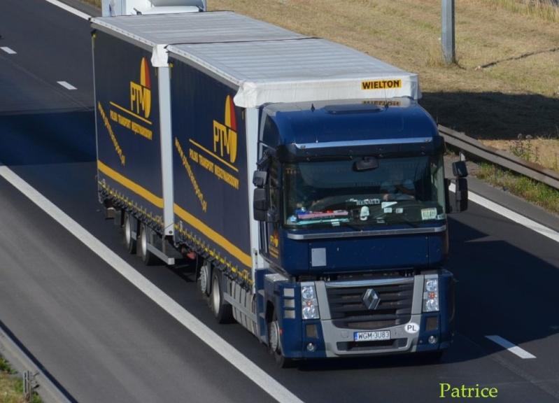 PTM (Polski Transport Miedzynarodowy)(Wyszkow) 200pp12