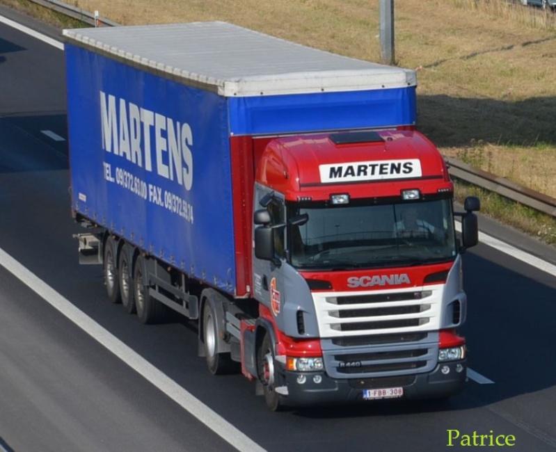 Martens (Zomergem) 200pp13