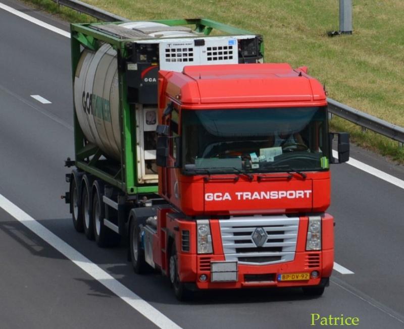 GCA Transport (Groupe Charles André)(Moerdijk) 200pp14