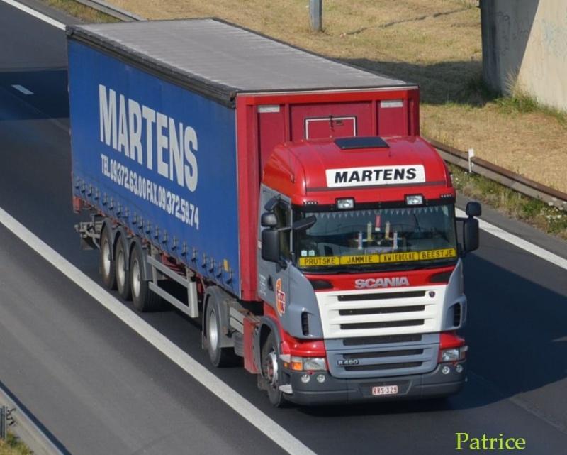 Martens (Zomergem) 201pp11
