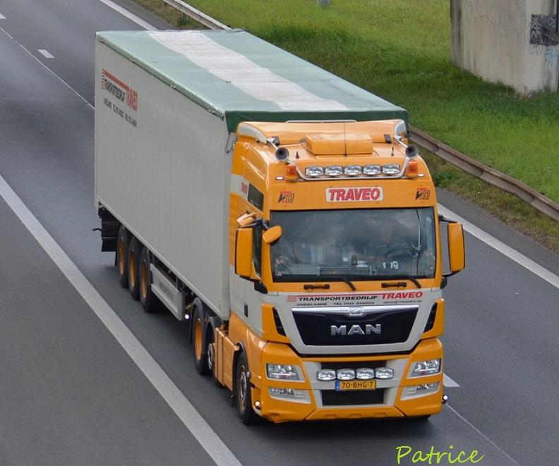 Traveo (Oudelange) 20512