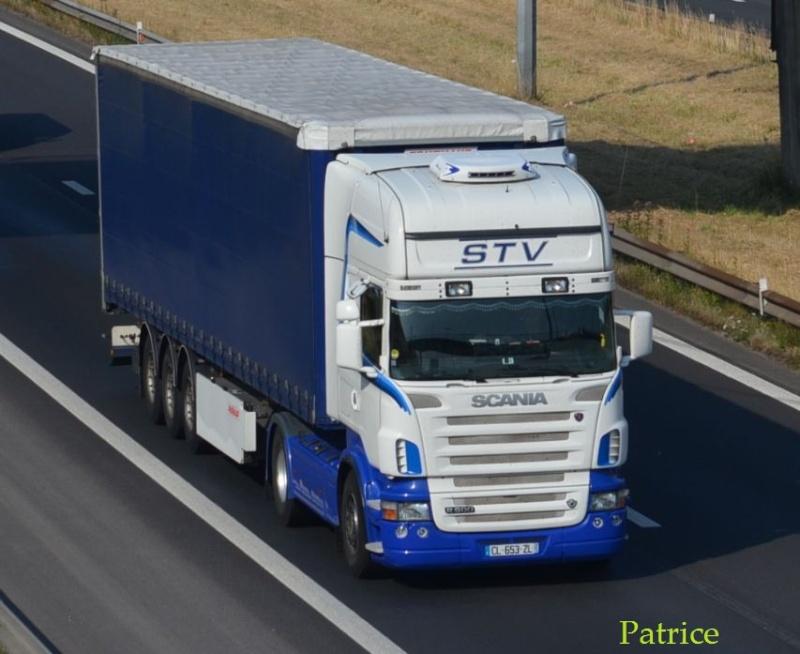 STV (Société des Transports Voltz)(Dettwiller, 67) - Page 6 205pp10