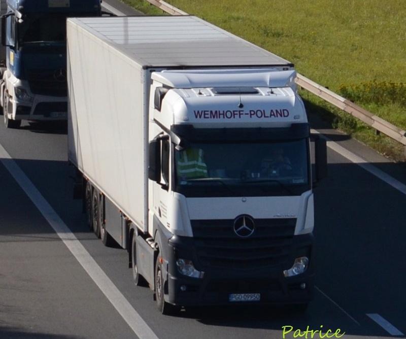 Wemhoff Poland  (Poznan) 210