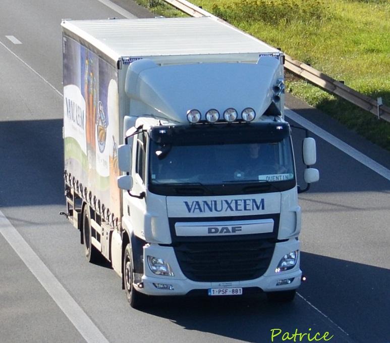 Vanuxeem  (Ploegstert) 21710