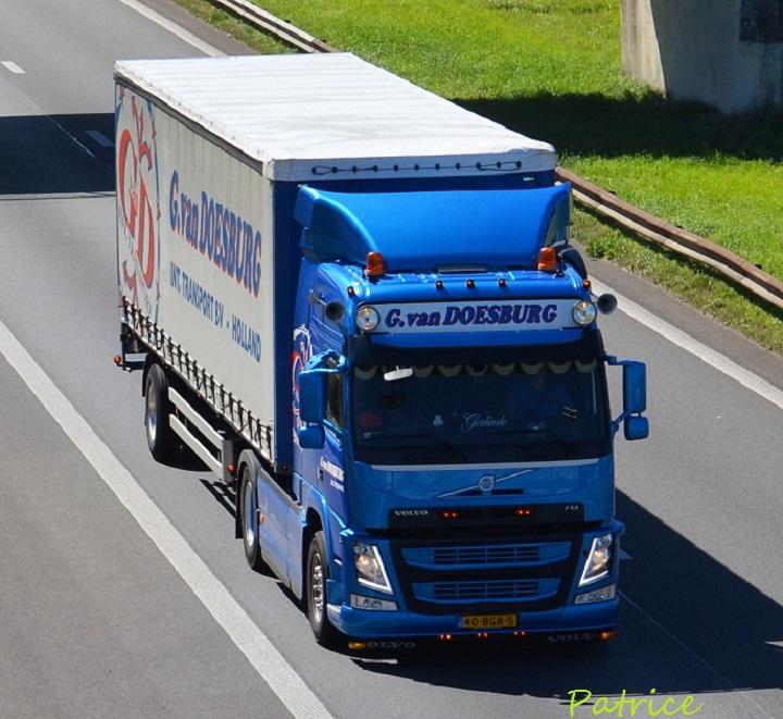 G.van Doesburg (Zaltbommel) 22010
