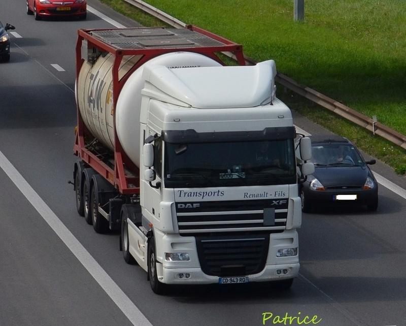 Renault & Fils (La Cerlanque, 76) 2210