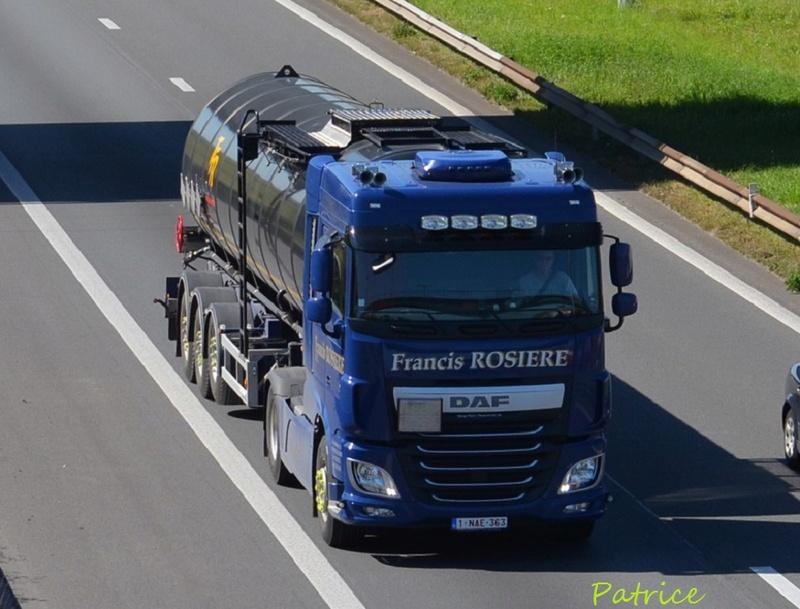 Francis Rosiere (Léglise) 2211
