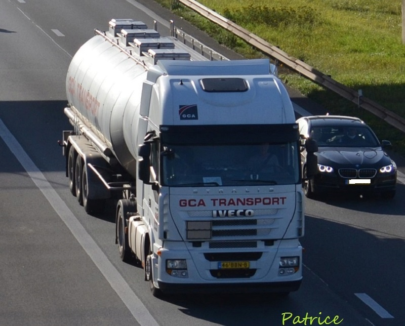 GCA Transport (Groupe Charles André)(Moerdijk) - Page 2 22210