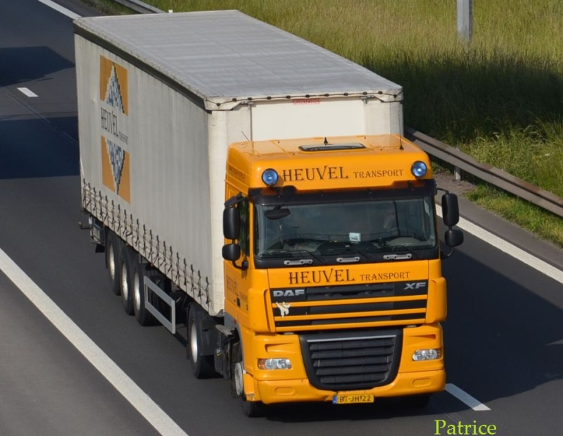 Heuvel Transport (Oudewater) 229pp10