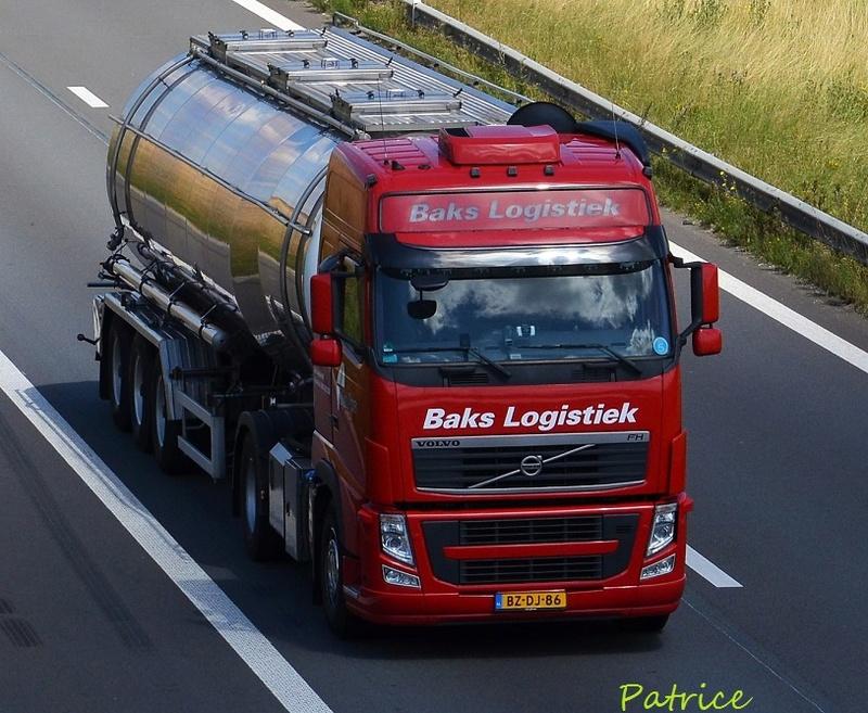 Baks Logistiek (Borculo) 231p10