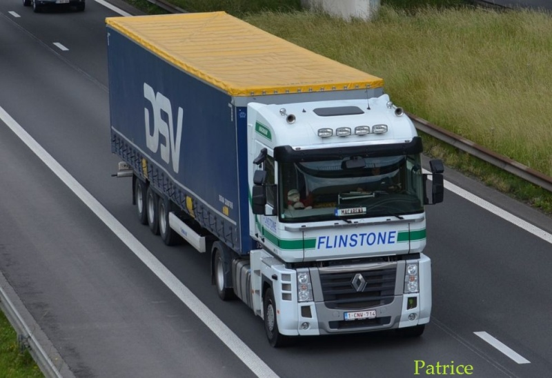 Flinstone (Heusden) 236pp10