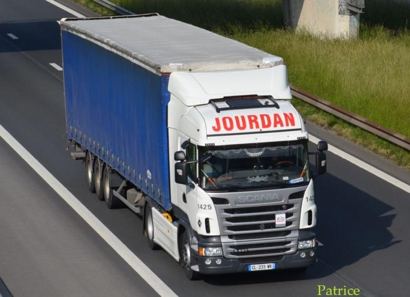 Jourdan (Saint Hilaire du Harcouet, 50) 238pp10