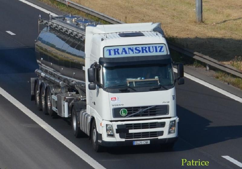 Transruiz sl. 238pp12