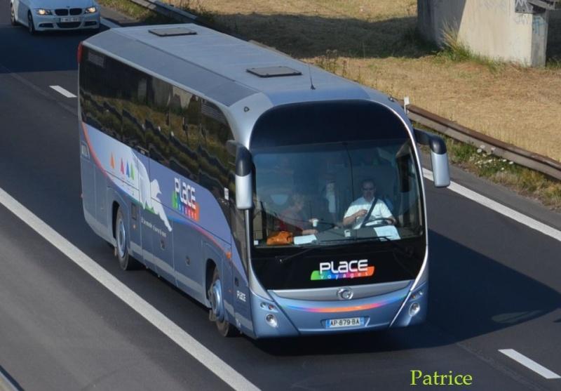 Cars et Bus de la région Nord - Pas de Calais - Page 6 242pp11