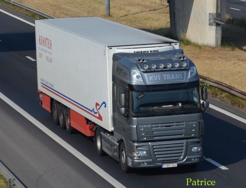 KVS Trans (Meerbeke -Ninove) 245pp11