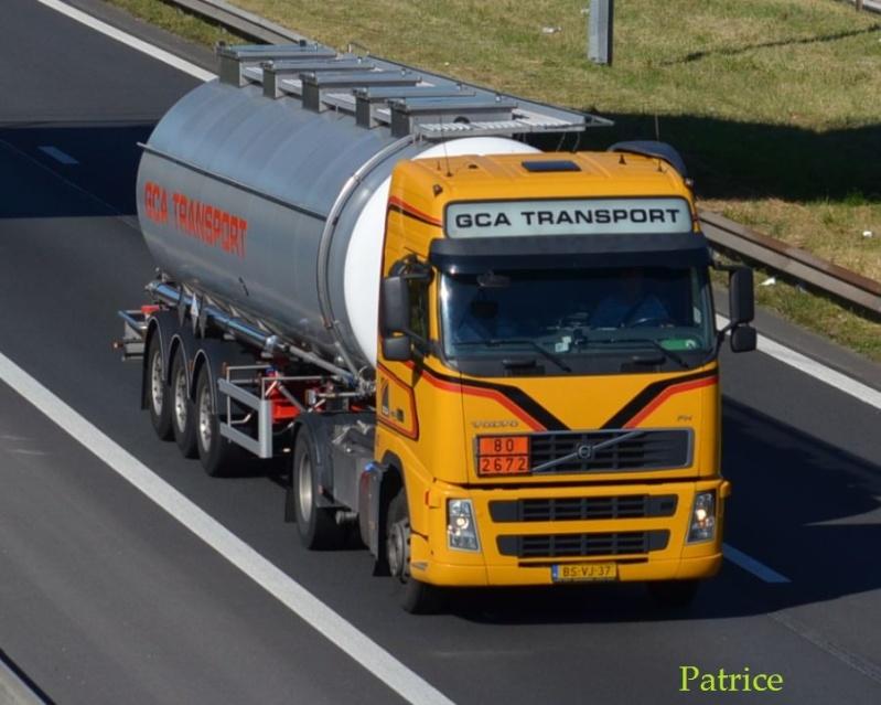GCA Transport (Groupe Charles André)(Moerdijk) 248pp11